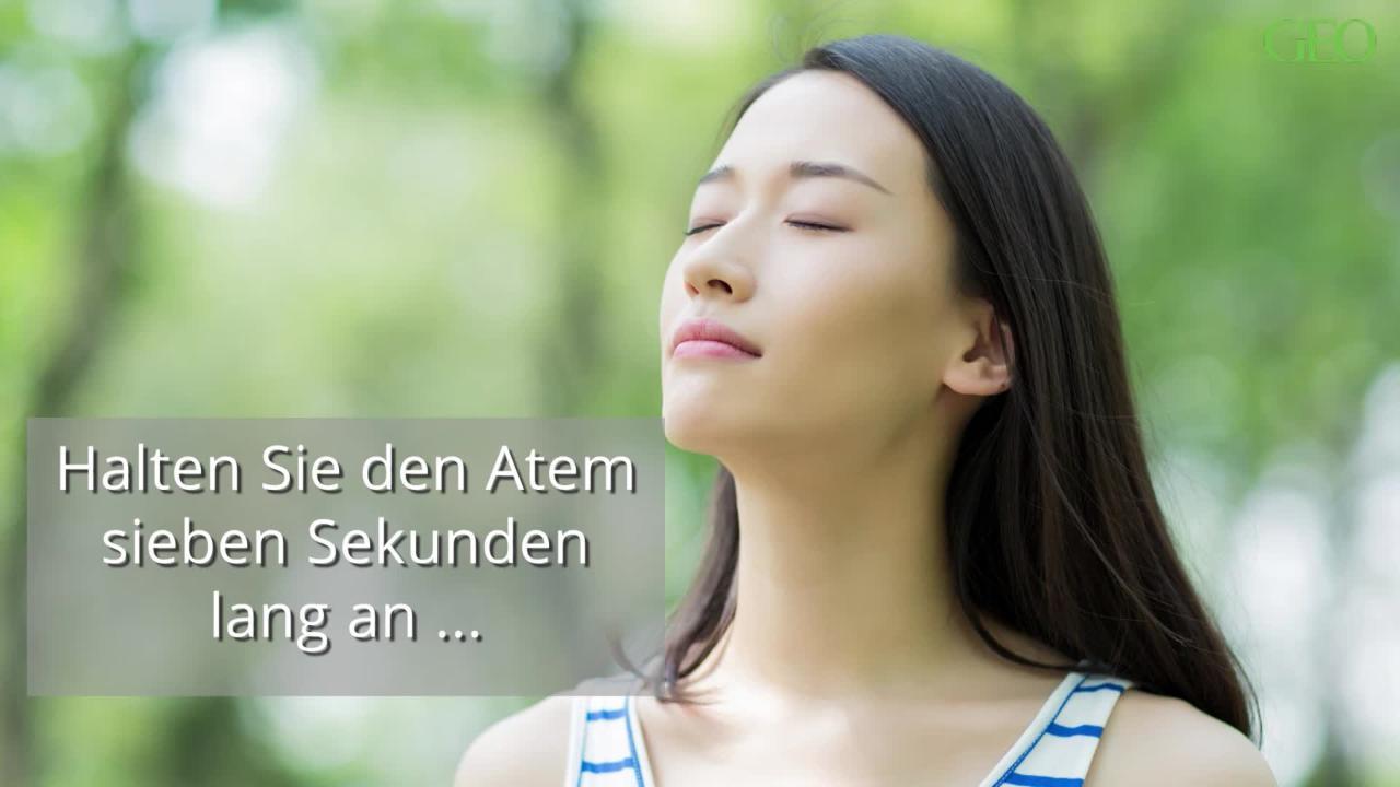 dating sites testimonials klagenfurt lund